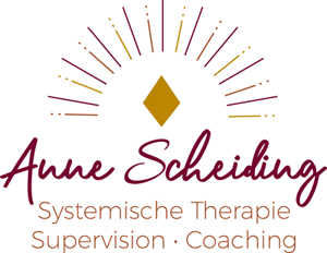 Coaching_Logo